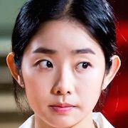 Yong-Pal-Lim Hwa-Young.jpg
