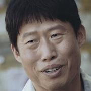 1987-Yu Hae-Jin.jpg