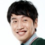 Bachelor's Vegetable Store-Lee Kwang-Soo Lee Kwang-Soo.jpg