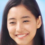 Bokura no Gohan wa Ashita de Matteru-Yuko Araki.jpg