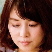 Cafe Funiculi-Yuriko Ishida.jpg