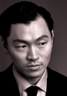 Dong Kun