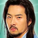 Emperor of the Sea-Song Il-Guk.jpg