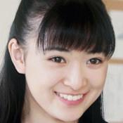 Fantastic Girls-Mio Yuki.jpg