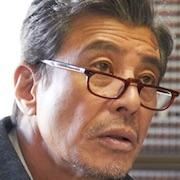 Gohan Taisakushitsu-Hiroshi Tachi.jpg