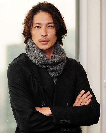 Hiroshi Tamaki wife