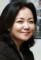 Jo Jung-Sun - screenwriter-p1.jpg