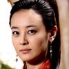 Kim Soo Ro - Kang Byeol.jpg
