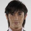 Loveshuffle-Hiroshi Tamaki.jpg