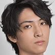 Mr Hiiragis Homeroom-Tsuyoshi Furukawa.jpg