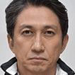 Mr Hiiragis Homeroom-Yu Kamio.jpg