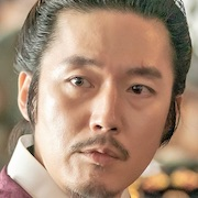 My Country-Jang Hyuk.jpg