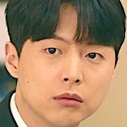 On The Verge Of Insanity-Lim Hyoun-Soo.jpg