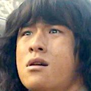 Kim Hyun-Bin
