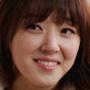 Sirius - Korean Drama-Jo Woo-Ri.jpg