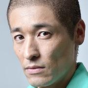 Tegami-Keigo Higashino-Ryuta Sato.jpg