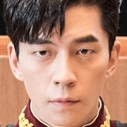 The Last Empress-Shin Sung-Rok1.jpg