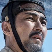The Map Against The World-Cha Seung-Won.jpg