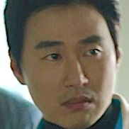 The Player-Heo Jae-Ho.jpg