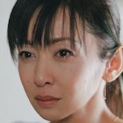 The Third Murder-Yuki Saito.jpg