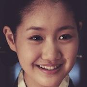 The Throne-Jin Ji-Hee.jpg