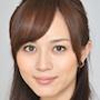Tokyo Zenryoku Shoujo-Manami Higa.jpg