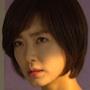 Ugly Cake-Jang Ji-Eun.jpg
