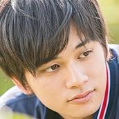 Waiting For Spring-Takumi Kitamura.jpg