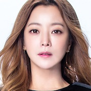 Woman of Dignity-Kim Hee-Seon.jpg