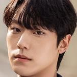 Lee Do-Hyun
