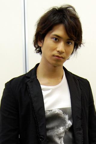 yukihiro takiguchi asianwiki