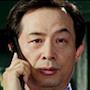 Big (Korean Drama)-Jo Young-Jin.jpg