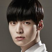 Blood (Korean Drama)-Ahn Jae-Hyeon.jpg