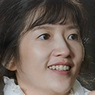 CLOY-TVN-Jang So-Yeon.jpg