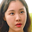 Cheat On Me-Kim Ye-Won.jpg