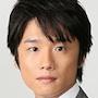 Danda Rin Labour Standards Inspector-Shunsuke Kazama.jpg
