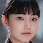 Jeon So-Nee