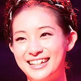 Ghost Theater-Rika Adachi.jpg