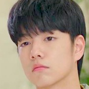 Great Seducer-Ji Min-Hyuk1.jpg