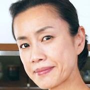 I Turn-Makiko Watanabe.jpg
