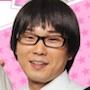 Ikemen Desu ne-Shigenori Yamazaki.jpg