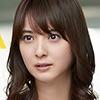 Ito-kun A to E-Nozomi Sasaki.jpg