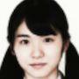 Lesson of the Evil-Mayu Matsuoka.jpg