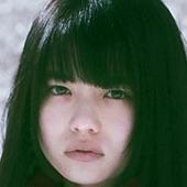 Liverleaf-Anna Yamada.jpg