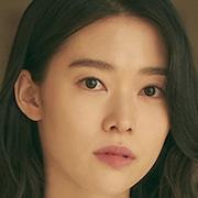 Mine-Korean Drama-Jung Yi-Seo.jpg