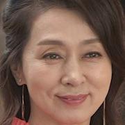 Ms Ma Nemesis-Moon Hee-Kyung.jpg