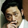 Nameless Gangster-Ha Jung-Woo.jpg
