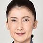 Older Brother-Younger Sister-Maki Ichiro.jpg