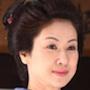 Ayako Yoshimura 알몸의 365