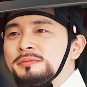 Lee Sang-Un